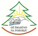 OSSmartno