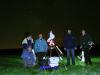 20140828-gasilska-opazovanje-ad-orion-c5a1martno-na-pohorju-mala