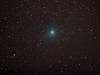 komet-jackques-c5a1martno-na-pohorju-20140828