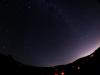 opazovanje-ad-orion-c5a1martno-na-pohorju-20140828-mala