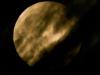 Javno opazovanje popolnega Luninega mrka 21. 2. 2008