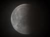 luninmrk_orion-0015