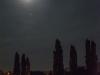 luninmrk_orion-0017