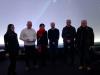 Obisk planetarija in observatorija v Ljubljani