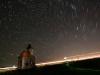 smartno-na-pohorju-star-trails