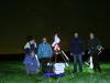20140828-gasilska-opazovanje-ad-orion-c5a1martno-na-pohorju