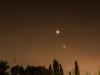 luninmrk_orion-0011
